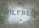 Wilfrid Landry