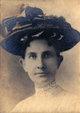 Profile photo:  Evelyn <I>Trickett</I> Bubbett