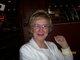 Beverly Joy <I>Cobb</I> Smith