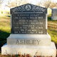 Charles Henry Ashley