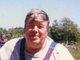 "Profile photo:  George Beryl ""Butch"" Clover"