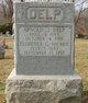 Arnold Joseph Delp