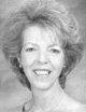 Profile photo:  Barbara Marie <I>Byrd</I> Wootton