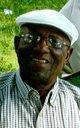 Johnnie Herbert Maye, Sr