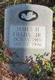 James H. Fields Jr.