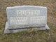 "Hannah Emoline ""Emily"" <I>Miller</I> Custer"