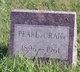 Pearl Craig