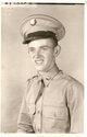 Sgt Donald Smithson