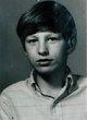 Jerry Lynn Waldrop