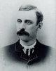 Elmer Mordica Chandler