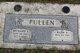 Profile photo:  Ruth Alice <I>Bisbee</I> Pullen