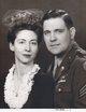 Mildred Bernitta <I>Karsch</I> Knecht