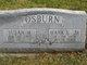 Mark L. Osburn Jr.