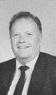 Harold E Gotchey