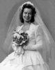 Profile photo:  Mary Margaret <I>Dorothy</I> Niemann