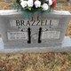 Marshall Brazzell