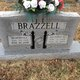 Gladys T. Brazzell