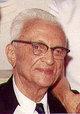 Joseph George Abramson