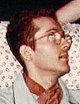 """Richard Arlen """"Sonny"""" Abramson"""