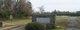 Amite Memorial Gardens