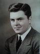 Profile photo:  George Gay Barnette