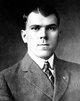 Augustus B. Gay