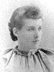 Margaret <I>Bonner</I> Scott