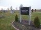 Branch Side Cemetery