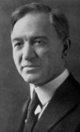 Morris Purdy Shawkey