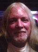 Profile photo:  Steven R. Beachey
