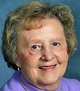 Profile photo:  Mary Ellen <I>Bendzella</I> Ceparski