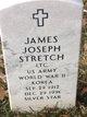 James Joseph Stretch