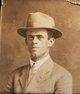 Walter B Weatherbee