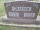 Lorna Mae <I>Reger</I> Graham