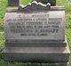 Theodosia M. <I>Bowlby</I> Schultz