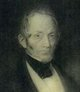 Nathaniel Millet Bradbury