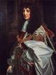 Rupert Von Der Pfalz