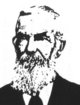 Profile photo:  Samuel Learned Campbell