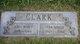 John Robey Clark, Sr