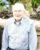Profile photo:  Jerald Abbott