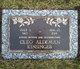 """Profile photo:  Cleobelle Lillian """"Cleo"""" <I>Hedges</I> Aldeman Kinsinger"""