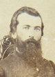 John C. West