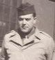 Ralph Lepore