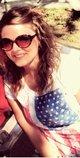 Jenna Leigh <I>Blaisdell</I> Hinman