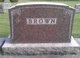 Anton A Brown