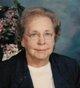 Profile photo:  Betty Jane <I>Wiegand</I> Ruggles