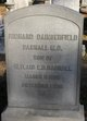 Dr Richard Daingerfield Bagnall