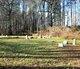 Hadaway Chapel Cemetery