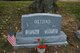 Dorothy Sue <I>Edsall</I> O'Brien