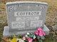 Profile photo:  Charles H. Coffroth